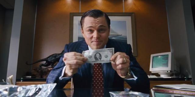 Quanto si guadagna davvero con il trading?