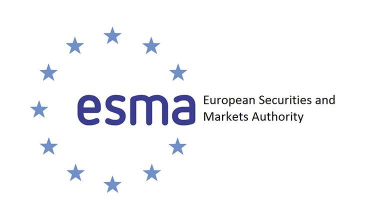 68ce8a8a26 È di oggi, 27 Marzo 2018, un Comunicato Ufficiale dell'ESMA (European  Securities and Markets Authority) che porta, finalmente, aggiornamenti  normativi in ...