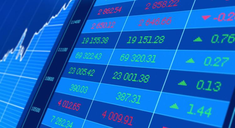 Come fare davvero trading online