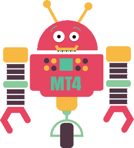 Metratrader MT4