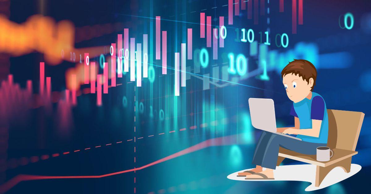 Come creare una strategia di Trading Automatico Vincente