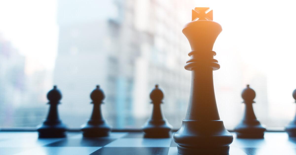 3 metodi per creare strategie di trading automatico