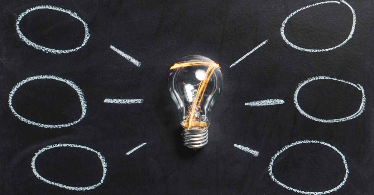 7 consigli sul trading automatico