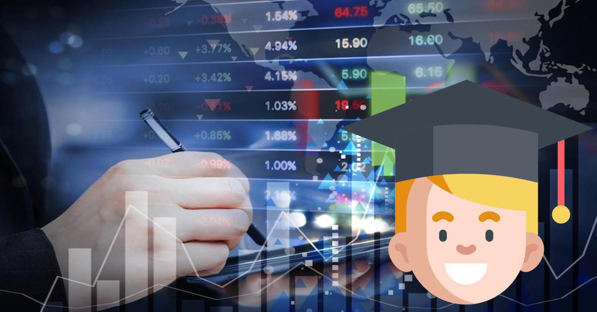 IG Academy | Corsi online di trading gratuiti | Impara il trading