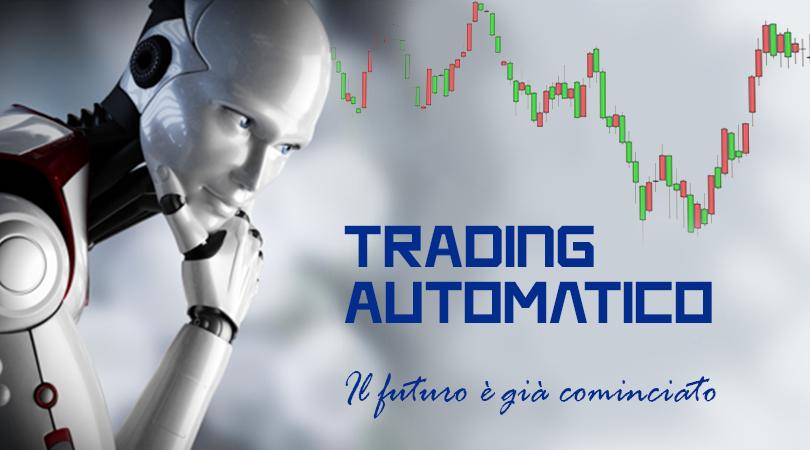 I 5 Migliori Broker per il Trading Automatico