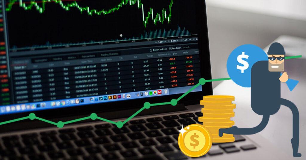 trading online il mercato dopo le festività pasquali